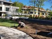 Būvdarbi,  Būvdarbi, projekti Zālāji, cena 1 €, Foto