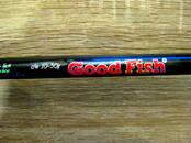 Охота, рыбалка,  Удочки и снасти Удочки, цена 33 €, Фото