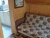 Tūrisms Kempingi un tūristu nometnes, cena 3.50 €/dienā, Foto
