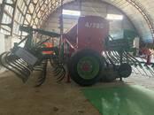 Сельхозтехника,  Посевная техника Посевные комплексы, цена 9 850 €, Фото