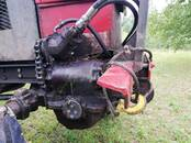 Lauksaimniecības tehnika,  Traktori Traktori riteņu, cena 8 000 €, Foto
