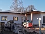 Строительные работы,  Строительные работы, проекты Измерительные и рассчетные работы, цена 25 €, Фото