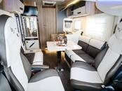 Transporta noma Auto kempingi, cena 1 050 €, Foto