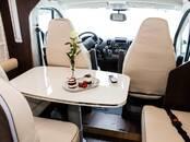Transporta noma Auto kempingi, cena 840 €, Foto
