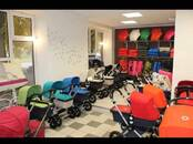 For children Carriages, price 580 €, Photo