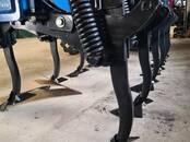 Сельхозтехника,  Почвообрабатывающая техника Культиваторы, цена 3 100 €, Фото