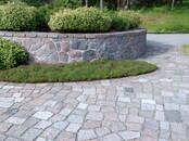 Стройматериалы,  Кирпич, камень, брусчатка Камень декоративный, цена 40 €, Фото