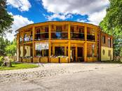 Tūrisms Viesnīcas un hosteļi, cena 29 €/dienā, Foto