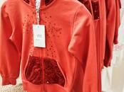 Детская одежда, обувь,  Одежда Спортивная одежда, цена 35 €, Фото