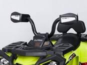 Игрушки, качели Электромобили, электромотоциклы, цена 335 €, Фото