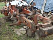 Lauksaimniecības tehnika Rezerves daļas, cena 100 €, Foto