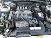 Mazda MX-6, цена 4 500 €, Фото