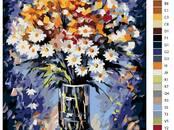Hobiji, vaļasprieki Glezniecība, zīmēšana, cena 5 €, Foto