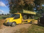 Сельхозтехника,  Тракторы Тракторы колёсные, цена 30 €, Фото