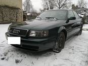 Spare parts and accessories,  Audi S6, price 50 €, Photo