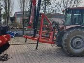Lauksaimniecības tehnika Uzkares aprīkojums, cena 4 550 €, Foto