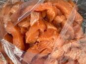 Продовольствие Рыба и рыбопродукты, цена 6 €/кг., Фото