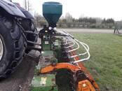 Lauksaimniecības tehnika,  Sējtehnika Citas sējmašīnas, cena 1 650 €, Foto