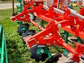 Lauksaimniecības tehnika,  Augsnes apstrādes tehnika Lobītāji, cena 6 200 €, Foto