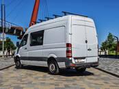 Transporta noma Mikroautobusi, cena 150 €, Foto