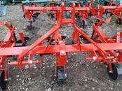 Lauksaimniecības tehnika,  Citas lauksamniecības iekārtas un tehnika Citas iekārtas, cena 350 €, Foto