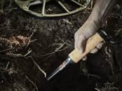 Хобби, увлечения Металлодетекторы и кладоискательство, цена 105 €, Фото