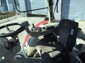 Agricultural machinery,  Tractors Tractors wheeled, price 111 320 €, Photo