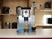 Home appliances,  Kitchen Appliances Coffee machines, price 195 €, Photo