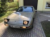 Porsche 924, cena 12 000 €, Foto