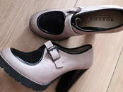 Footwear,  Womens shoes Shoes, price 15 €, Photo