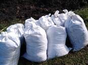 Сельское хозяйство Удобрения и химикаты, цена 1 €, Фото