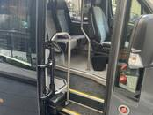 Аренда транспорта Автобусы, цена 25 €, Фото