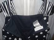 Детская одежда, обувь,  Одежда Сарафаны, цена 12 €, Фото