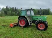 Сельское хозяйство Сельхозработы, цена 60 €, Фото