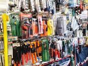 Инструмент и техника Заклёпочный инструмент, цена 15.80 €, Фото