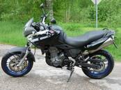 Motorcycles Aprilia, price 2 899 €, Photo