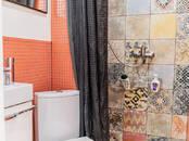 Tūrisms Viesnīcas un hosteļi, cena 25 €/dienā, Foto