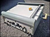 Dažādi un remonts Radio detaļas, mikroshēmas, cena 500 €, Foto
