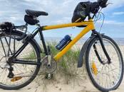 Велосипеды, самокаты Разное, Фото
