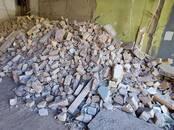 Стройматериалы,  Кирпич, камень, брусчатка Другое, цена 10 €, Фото