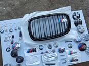 Запчасти и аксессуары,  BMW X5, цена 16 €, Фото