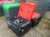Agricultural machinery,  A/c equipment Other equipment, price 900 €, Photo