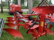 Сельхозтехника,  Почвообрабатывающая техника Плуги, цена 4 700 €, Фото