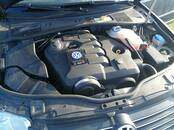 Spare parts and accessories,  Volkswagen Passat (B5), price 500 €, Photo