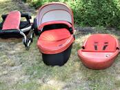 For children Carriages, price 440 €, Photo