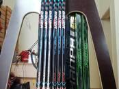 Спорт, активный отдых,  Хоккей Экипировка, клюшки, цена 45 €, Фото