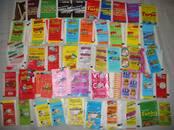 Коллекционирование Открытки, буклеты, цена 25 €, Фото