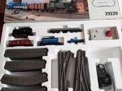 Collecting Modelling, collectible models, price 110 €, Photo