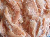 Продовольствие Рыба и рыбопродукты, цена 4.30 €/кг., Фото