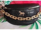 Glasses, belts, handbags, Accessories, jewelry Women' s small bags, price 39.90 €, Photo